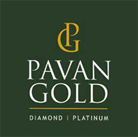 Pavan Gold